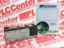 EUPEC DD-122-S-10-K-K