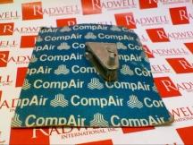 COMPAIR INC C/AF10