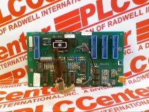 CONTROL PAK INTERNATIONAL MACE-165-0-1