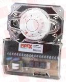 FIREX 2650-560