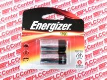 ENERGIZER 039800082725