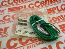 CMI 66885-1