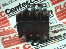 TE CONNECTIVITY P40P47A12P1-120