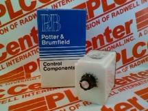 P&B CHB-38-70003