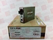 TP LINK MC200CM