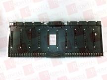 TEXAS INSTRUMENTS PLC 6MT-50-1