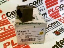 MOELLER ELECTRIC 022298