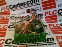 CMC MO-02575