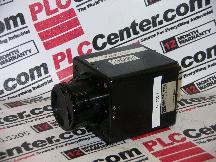 DALSA INC CL-G12098G-STDL