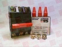 DORMAN SMITH LXVW3100