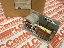ACME ELECTRIC 100B16H