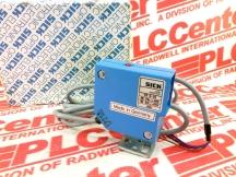 SICK OPTIC ELECTRONIC FR-2-15