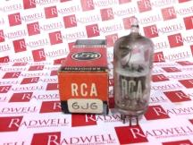 RCA 6J6