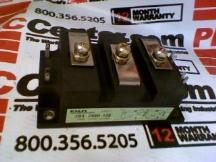 FUGI ELECTRIC 2DI200D-100