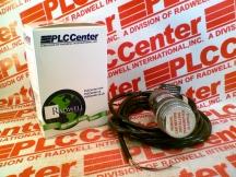 PMC V-HC-0-50