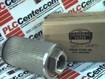 GENERAL FILTER 4400-S-100