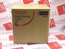 XEROX 005R00722