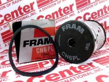 FRAM CH6PL