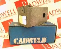CADWELD TAC2A2A