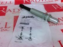 PIAB VACUUM PRODUCTS 01.24.957