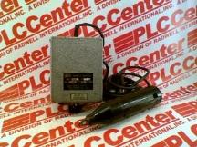 ERASER COMPANY INC CF-3-907