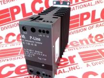 IC ELECTRONIC SC1DD4030