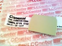 CONEXEL C900150.6000