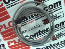 CONTRINEX S12-4FUW-020