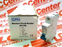 CPN MC132B