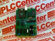 WINSYSTEMS LPM-MCM-ARCNET