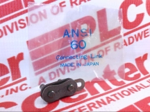 HKK CHAIN ANSI-60