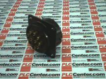 CONDOR POWER HB24-1.2-A-G