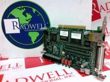 ENTERNET PCI1000