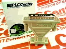 RARITAN COMPUTER 1395