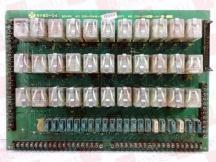 MWS LTD Z55006300