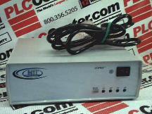 NETWORK TECHNOLOGIES INC VOPEX-4KVIM-A-120V