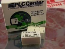 AXICOM V23105A5407A201