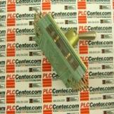 ECS 802-12C