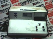TIMEX EL-135770