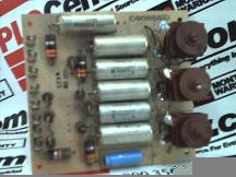 FANUC 104X981BA-G01