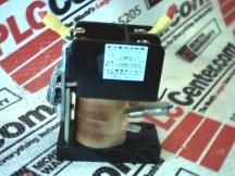 KYORITSU ELECTRICAL INST CM4-T-06M7065