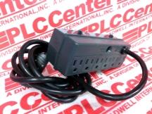 MGE UPS 89301
