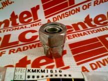 SANKEI ENGINEERING KMKM1616