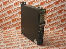 ELAU AG PMC-2/11/05/000/00/00/01/00/00