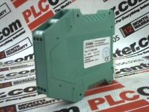 ERMA ELECTRONIC FT-9003-000
