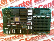 SYNERGY MICROSYS M31RE9-709703-AM825-MN4