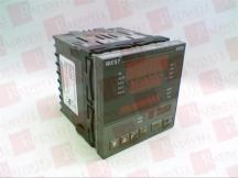 WEST CONTROL SOLUTIONS N4400-Z220100-G100