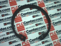 TRUARC N5000-165