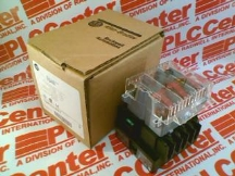ATI INDUSTRIAL AUTOMATION 111246