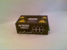 NITRON 508-FXE2-ST
